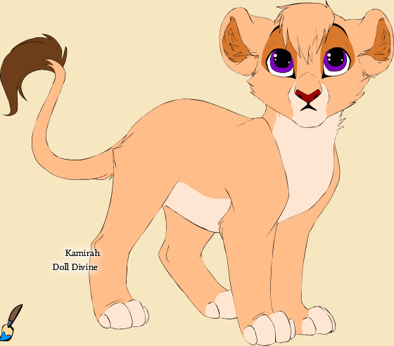 characters of lion makers Circle of life  is the opening song of disney's 1994 animated film the lion king, composed by elton john with lyrics by tim rice it was performed by carmen twillie (female vocals) and lebo m (opening zulu vocals) as the film's opening song.