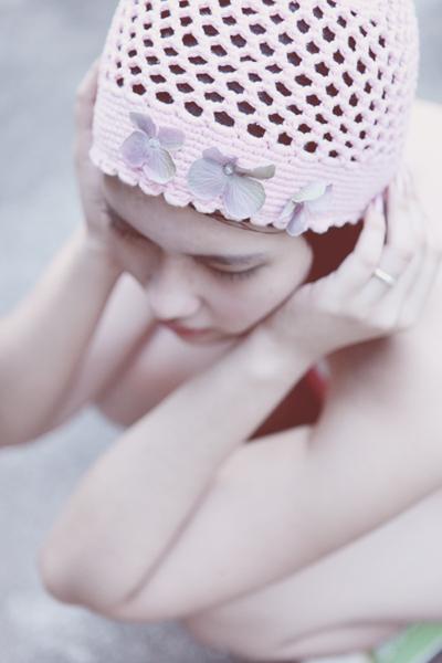 littleflower by rozette