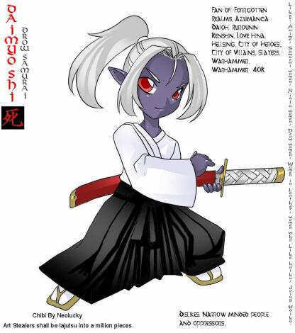 DaimyoShi's Profile Picture
