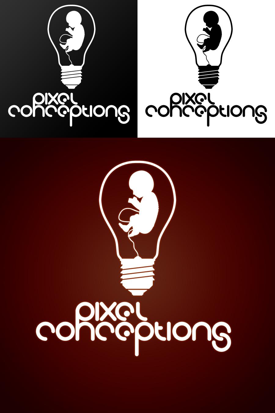 Pixel Conceptions