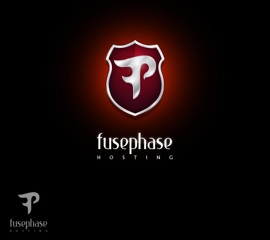 fusephase hosting