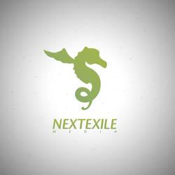 NextExile Media Brand by nextexile