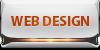 Dev Web Design