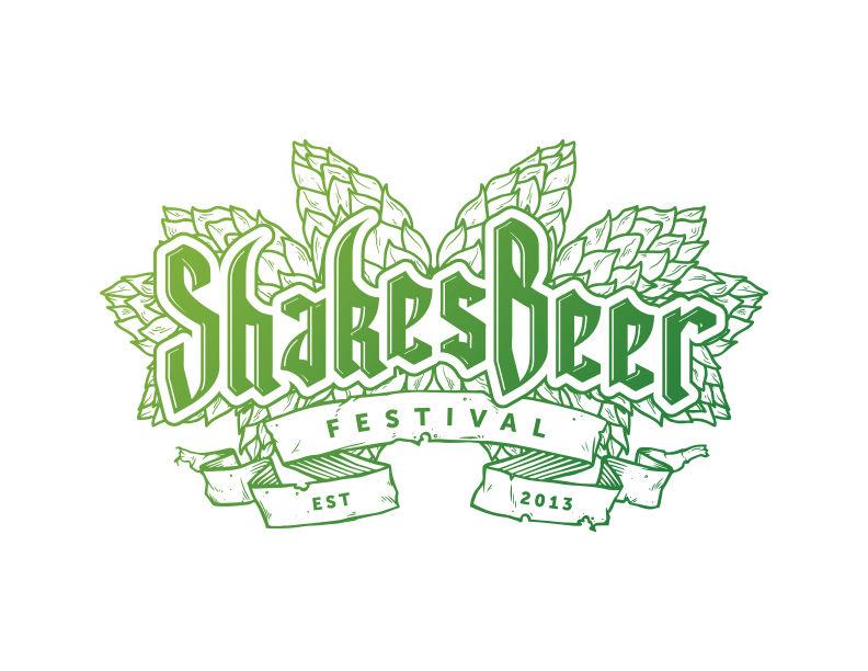 ShakesBeer Preview