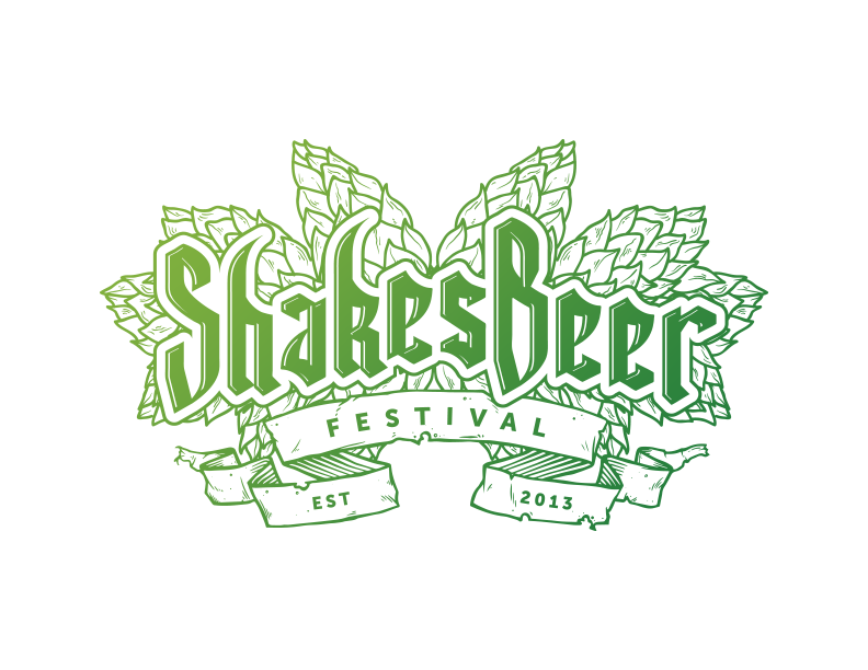ShakesBeer Preview by nextexile