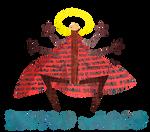 Witch-self ID - Durna Zofia
