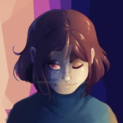 cursed /commission/