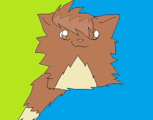 MuffinDaFluff's Profile Picture
