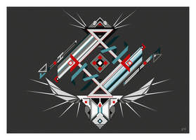 Diametric by Cliffjumper78