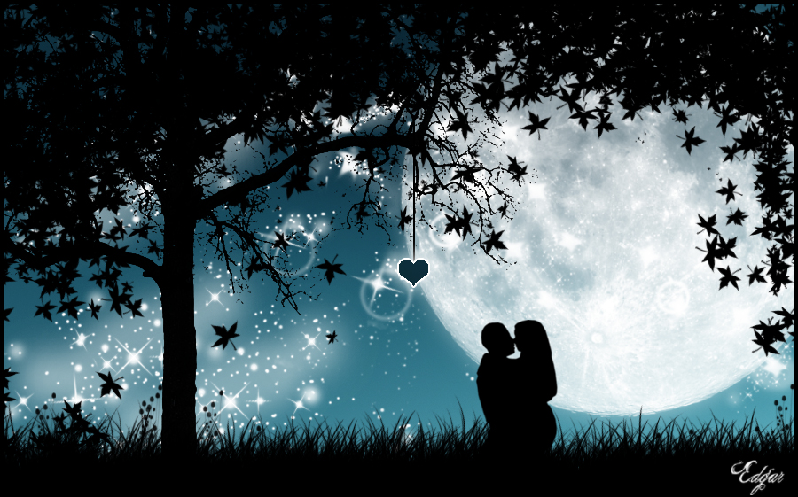 love-iubire-iubiti-dragoste-viata-life-timp-doi