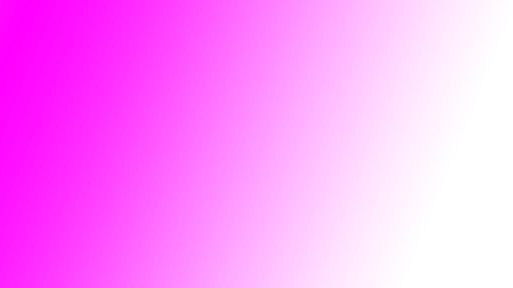 Simple Pink Background by SakamaeShimohira on DeviantArt