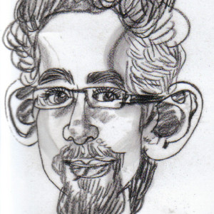 Palchinski's Profile Picture