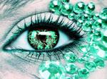 Eye..