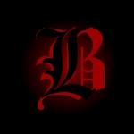 B4 by Kira--Raito