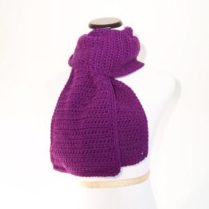 PurpleKissCo's Profile Picture
