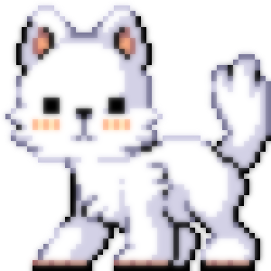 mikukata's Profile Picture