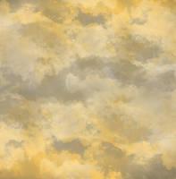 cloud-TEXTURE by dirtygentlemen
