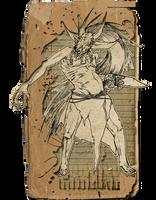 Goblin by dirtygentlemen