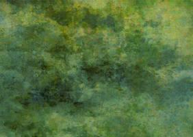 Green-Texture by dirtygentlemen