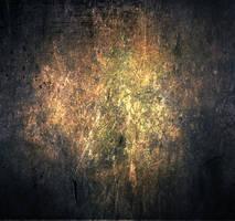 Metallic Grunge-Texture by dirtygentlemen