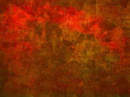 Red Splat-Texture by dirtygentlemen