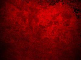 Red Grunge-Texture by dirtygentlemen