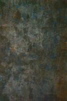 Water Damage-Texture by dirtygentlemen
