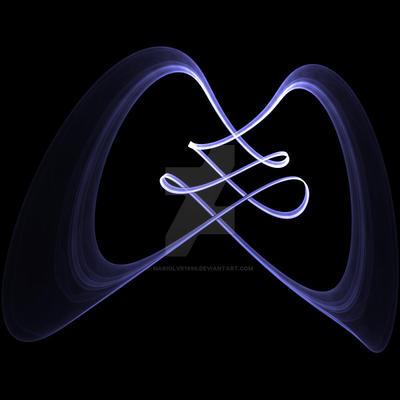 Ribbons by mariolvr1996