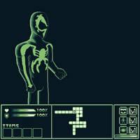 Spiderman 2099 - Miguel O'hara by VecGuy