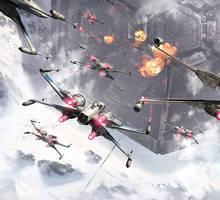 X-wings raid-2