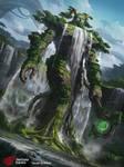 NetEase Card Games : Morandi