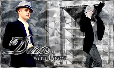 http://fc02.deviantart.com/fs24/f/2008/029/5/d/Dance_with_Lucas_blend_by_gabach.jpg