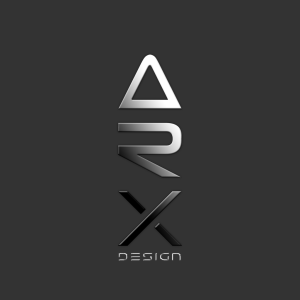 Arx-Design's Profile Picture