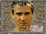 Mark Antony Tiles