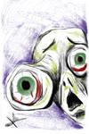 Extendable Eye