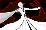 Hichigo Battle Ready (Color)