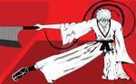 Bleach - Hichigo Wants To Rumble, 3 of 3