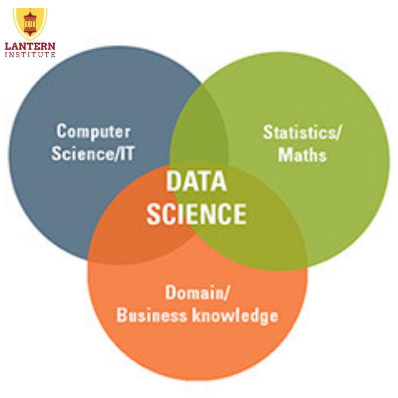Get Data Science Certificate In Toronto By Junaithpetersen On Deviantart