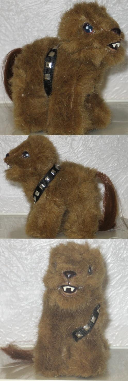 Chewbacca_Pony_by_PoniesOfDOOOM.jpg