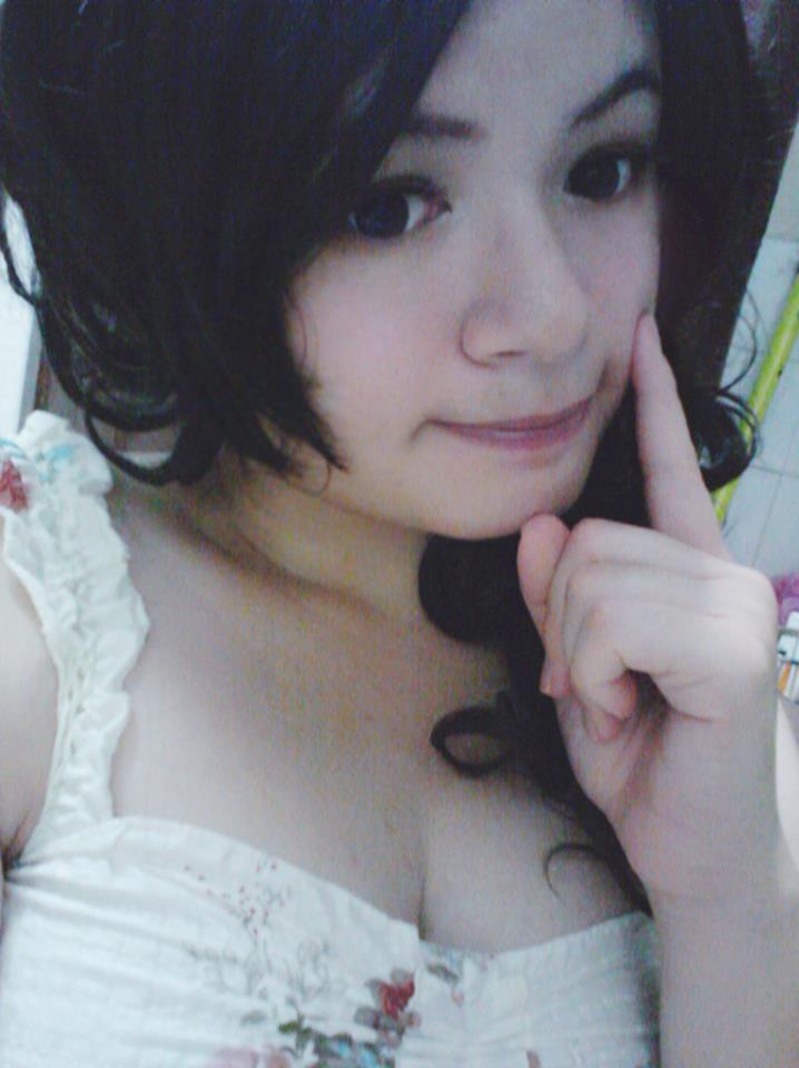 YukiFantasy's Profile Picture