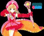 Render Sakura III