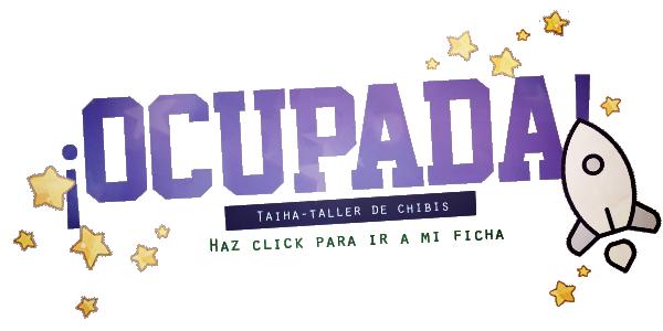 Ocupada-Taiha by Celeste97evilangel
