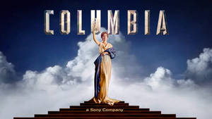 Columbia Pictures 2016 - What If...