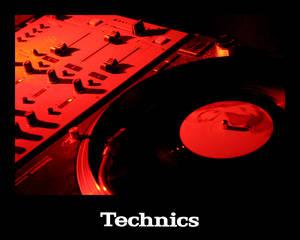 technics.