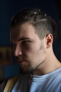 StoryKillinger's Profile Picture