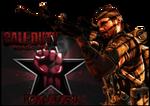 Black Ops Signature 2