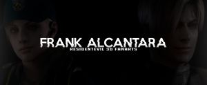 FrankAlcantara's Profile Picture