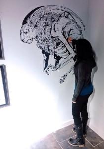 WolfSkullJack's Profile Picture