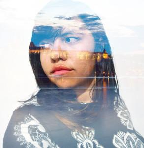TitaniaDW's Profile Picture