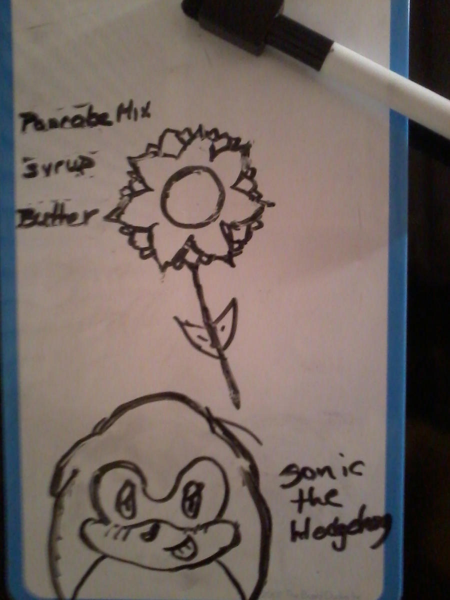 Pin white board on pinterest for Cute whiteboard drawings
